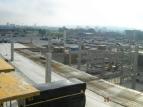 panorama-von-achse-11.jpg